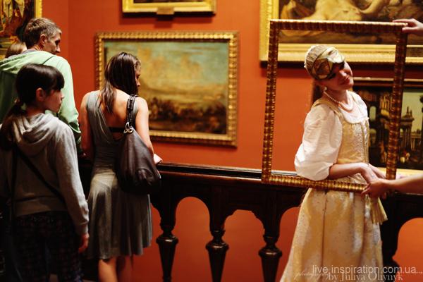 18.05.2014_khanenko_museum_6