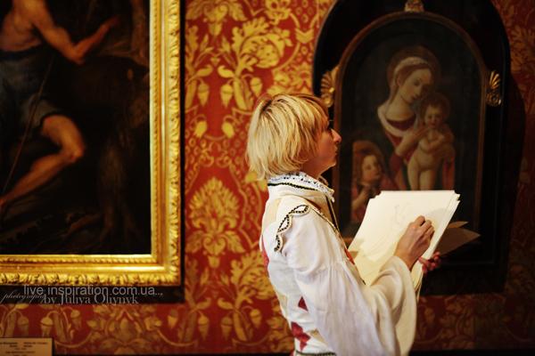 18.05.2014_khanenko_museum_7