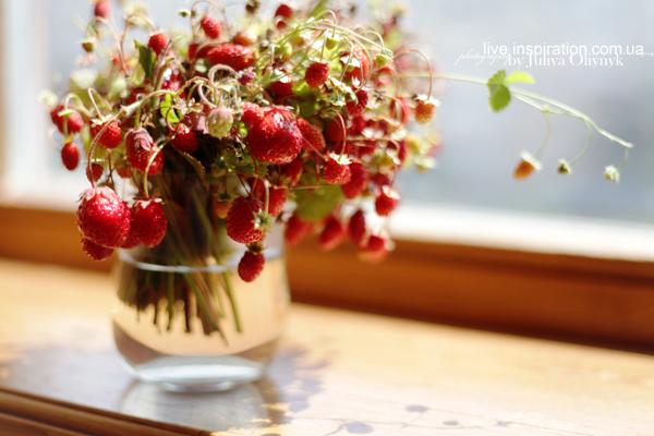 21.06.2014_strawberries_morning_5