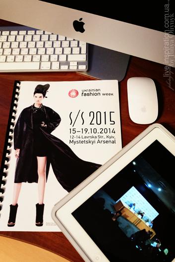 1.10.2014_ufw_press_conf