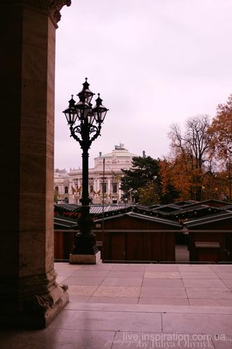 15.12.2014_Christmas_Vienna_12