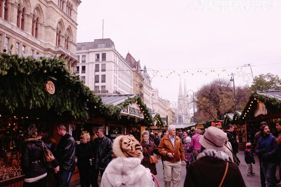 15.12.2014_Christmas_Vienna_13