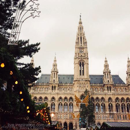 15.12.2014_Christmas_Vienna_14