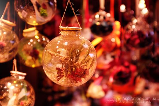 15.12.2014_Christmas_Vienna_19