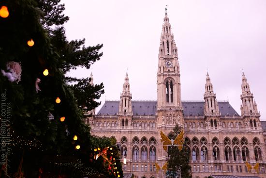 15.12.2014_Christmas_Vienna_2