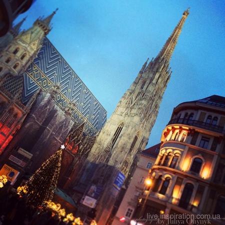 15.12.2014_Christmas_Vienna_23
