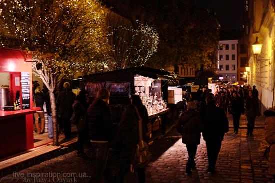 15.12.2014_Christmas_Vienna_26
