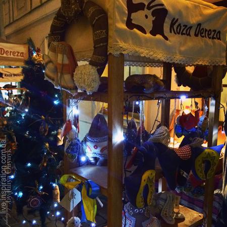 15.12.2014_Christmas_Vienna_28