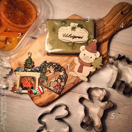 15.12.2014_Christmas_Vienna_30