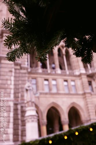 15.12.2014_Christmas_Vienna_7