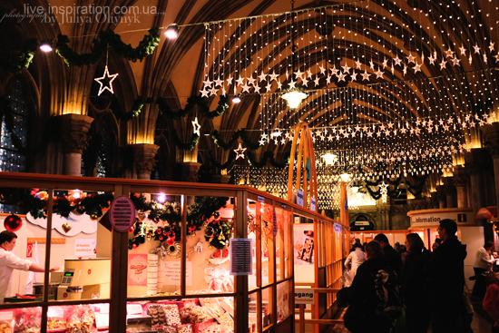 15.12.2014_Christmas_Vienna_8