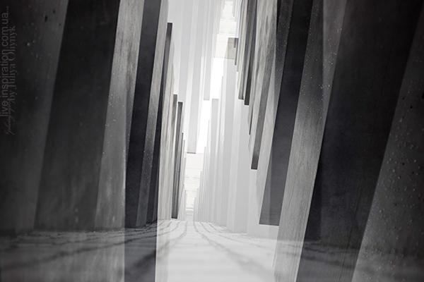19.11.2014_Berlin_Memorial_1
