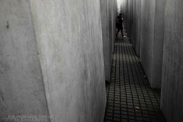 19.11.2014_Berlin_Memorial_11