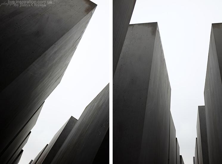 19.11.2014_Berlin_Memorial_12
