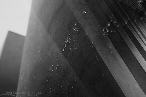 19.11.2014_Berlin_Memorial_18