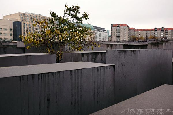 19.11.2014_Berlin_Memorial_2