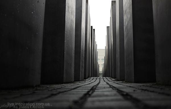 19.11.2014_Berlin_Memorial_20