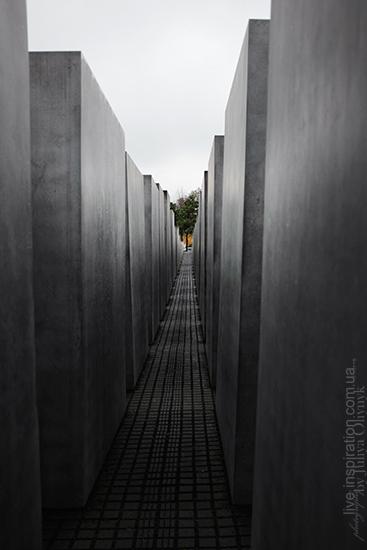 19.11.2014_Berlin_Memorial_24