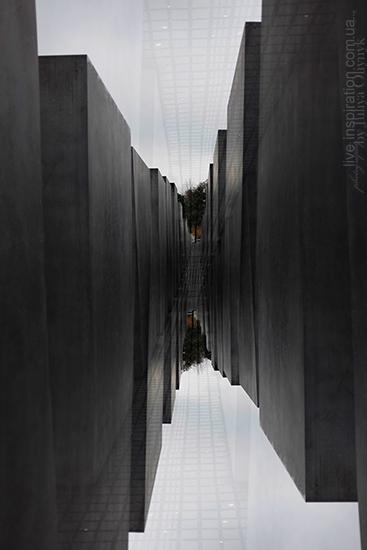 19.11.2014_Berlin_Memorial_25