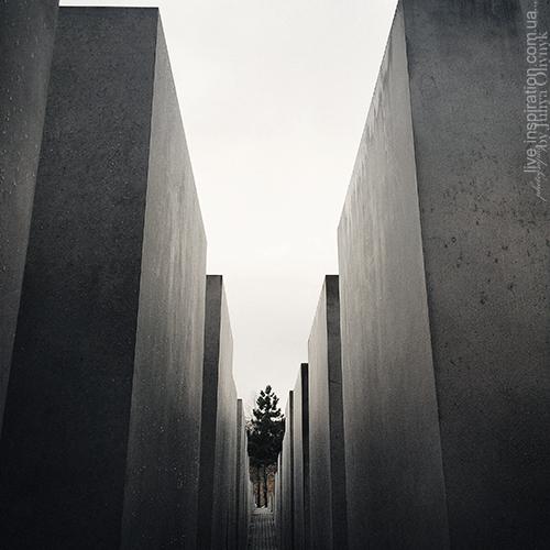 19.11.2014_Berlin_Memorial_28