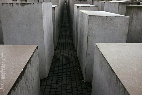 19.11.2014_Berlin_Memorial_3