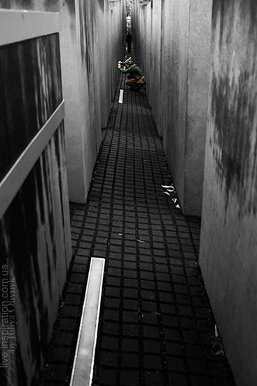 19.11.2014_Berlin_Memorial_6