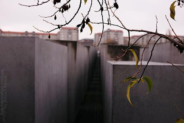 19.11.2014_Berlin_Memorial_8