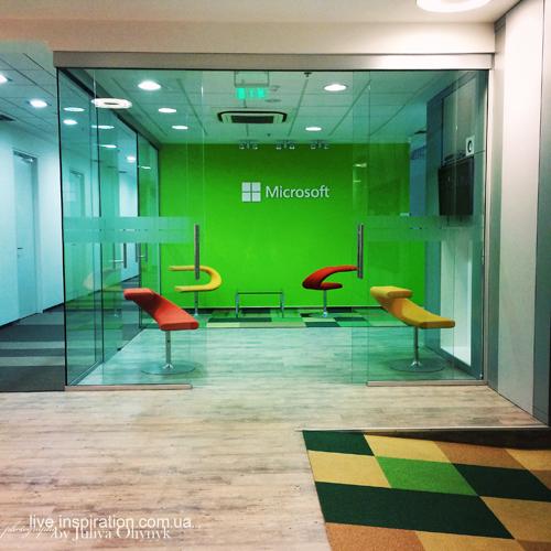 6.03.2015_mircosoft_office_1