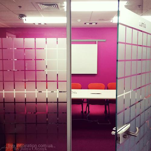 6.03.2015_mircosoft_office_2