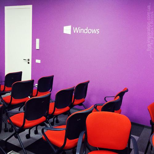 6.03.2015_mircosoft_office_5