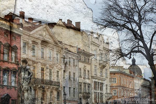 6.04.2015_Lviv_1