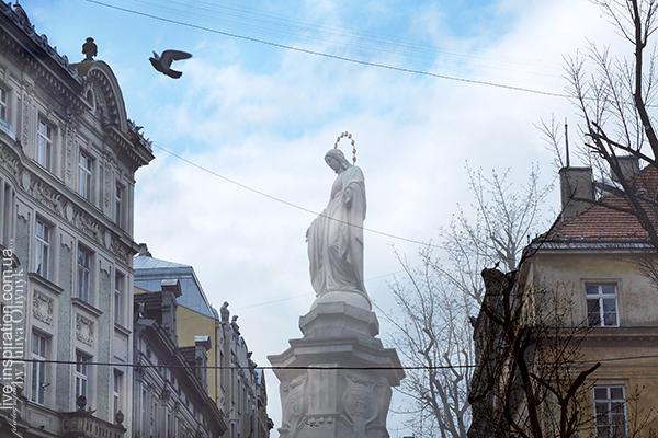 6.04.2015_Lviv_11