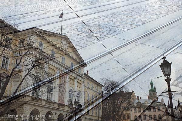 6.04.2015_Lviv_12