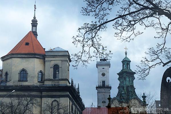 6.04.2015_Lviv_2