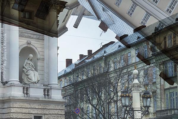 6.04.2015_Lviv_3