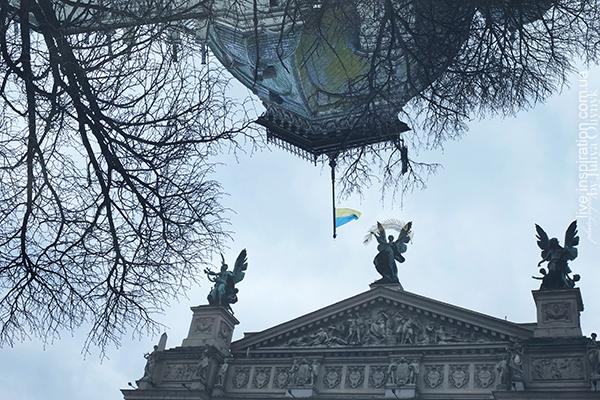 6.04.2015_Lviv_4