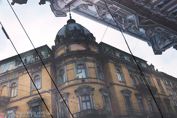 6.04.2015_Lviv_6