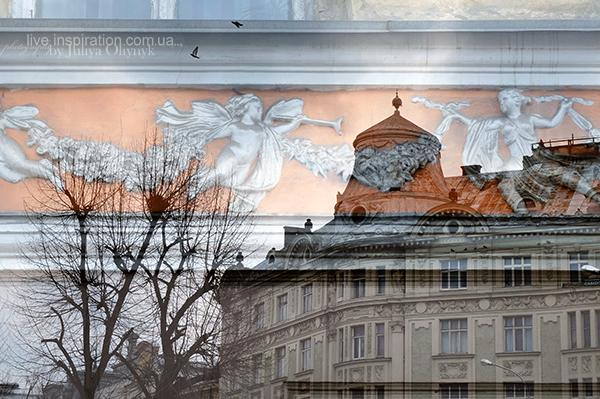 6.04.2015_Lviv_8