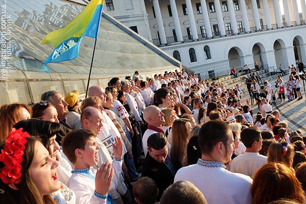 21.05.2015_den_vyshyvanky_14