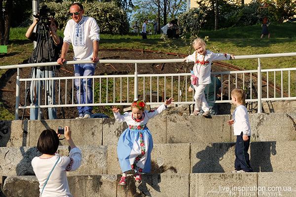 21.05.2015_den_vyshyvanky_4