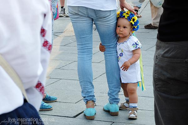 21.05.2015_den_vyshyvanky_8