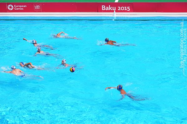 13.06.2015_Baku2015_day2_17
