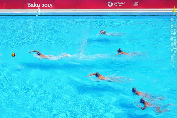 13.06.2015_Baku2015_day2_20