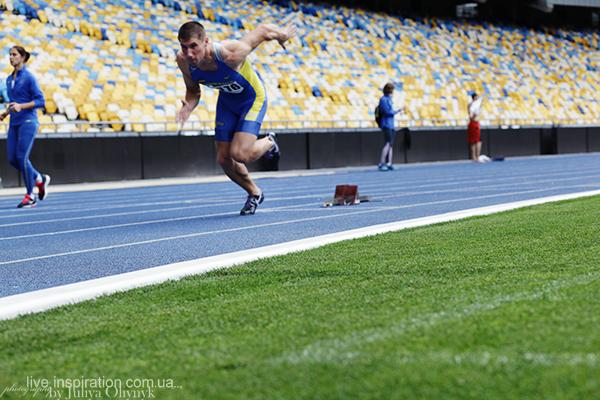 21.07.2015_kubok_ukrainy_20