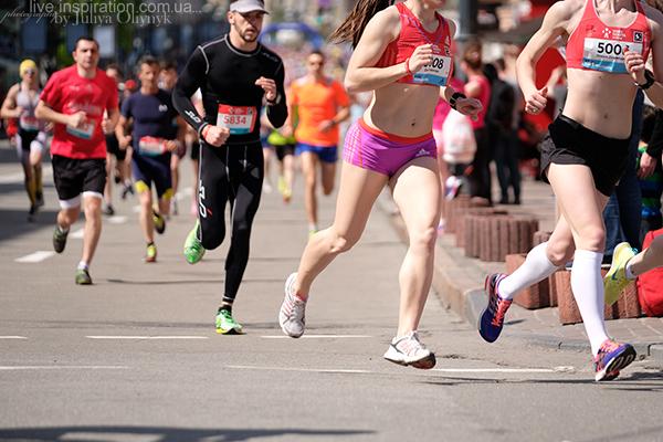 17.04.2016_halfmarathon_1