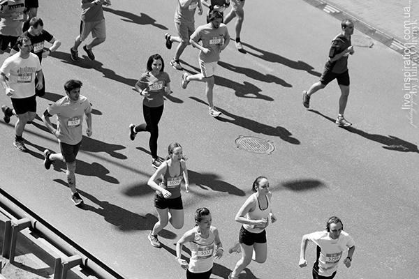 17.04.2016_halfmarathon_10