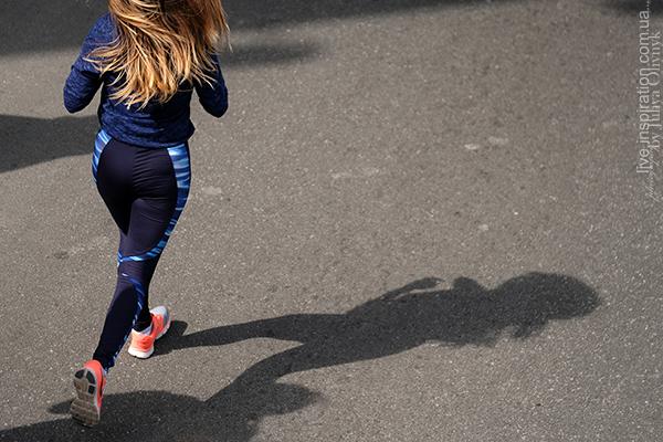 17.04.2016_halfmarathon_11
