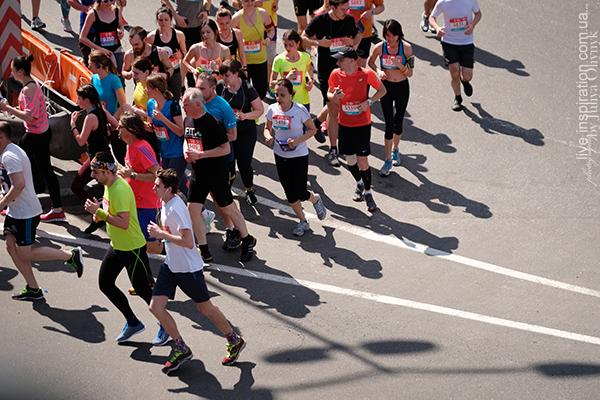 17.04.2016_halfmarathon_13