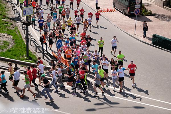 17.04.2016_halfmarathon_14