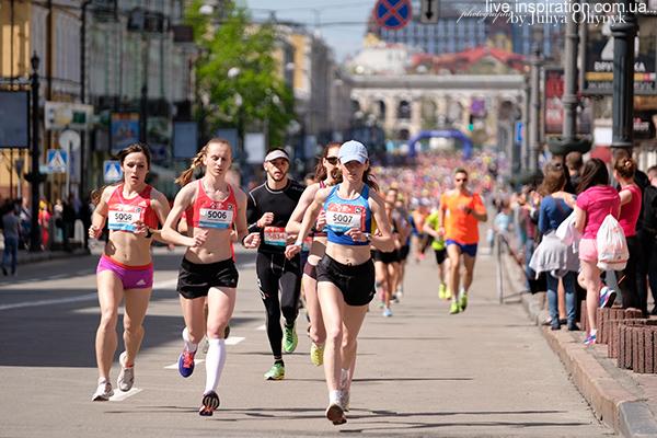 17.04.2016_halfmarathon_3